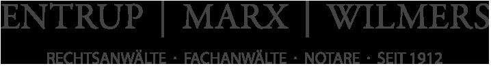 Entrup, Marx & Partner